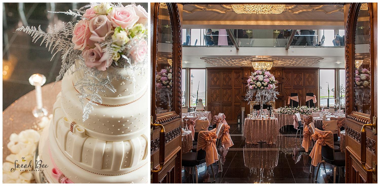 Wedding photography, wedding photographer Saddleworth hotel, documentory photography, documentory photographer, natural photography_0545.jpg