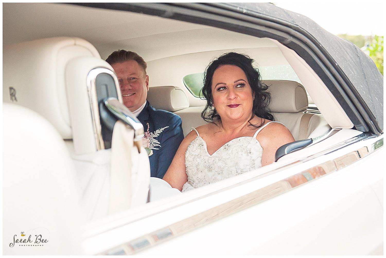 Wedding photography, wedding photographer Saddleworth hotel, documentory photography, documentory photographer, natural photography_0551.jpg