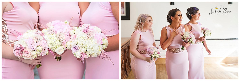 Wedding photography, wedding photographer Saddleworth hotel, documentory photography, documentory photographer, natural photography_0543.jpg