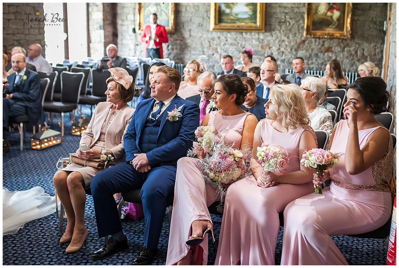 Wedding photography, wedding photographer Saddleworth hotel, documentory photography, documentory photographer, natural photography_0547 copy.jpg