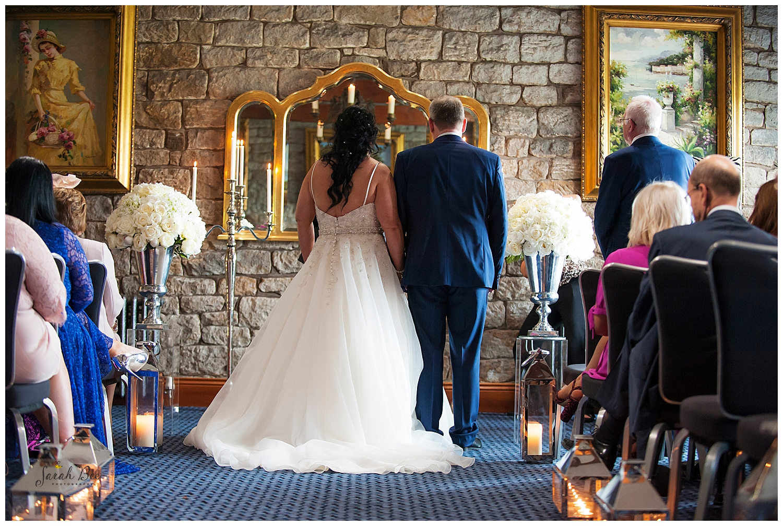 Wedding photography, wedding photographer Saddleworth hotel, documentory photography, documentory photographer, natural photography_0548 copy.jpg