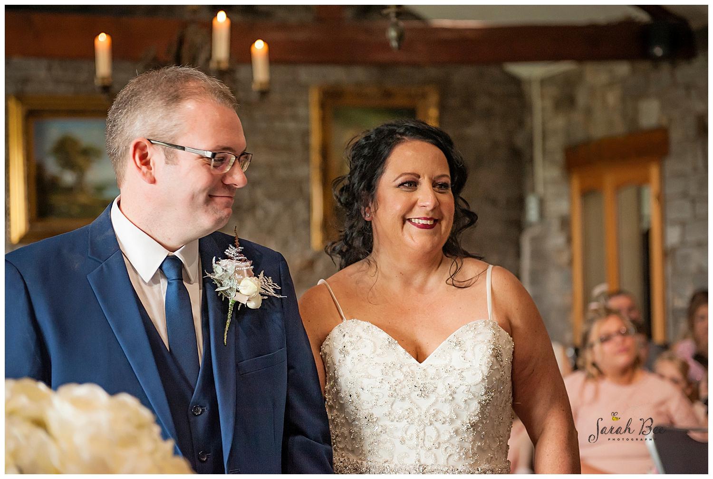 Wedding photography, wedding photographer Saddleworth hotel, documentory photography, documentory photographer, natural photography_0552.jpg