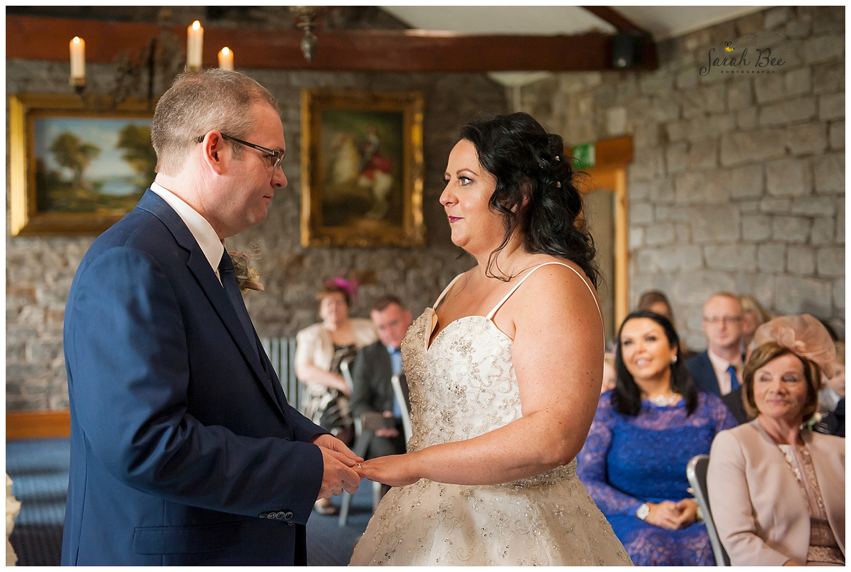 Wedding photography, wedding photographer Saddleworth hotel, documentory photography, documentory photographer, natural photography_0553.jpg