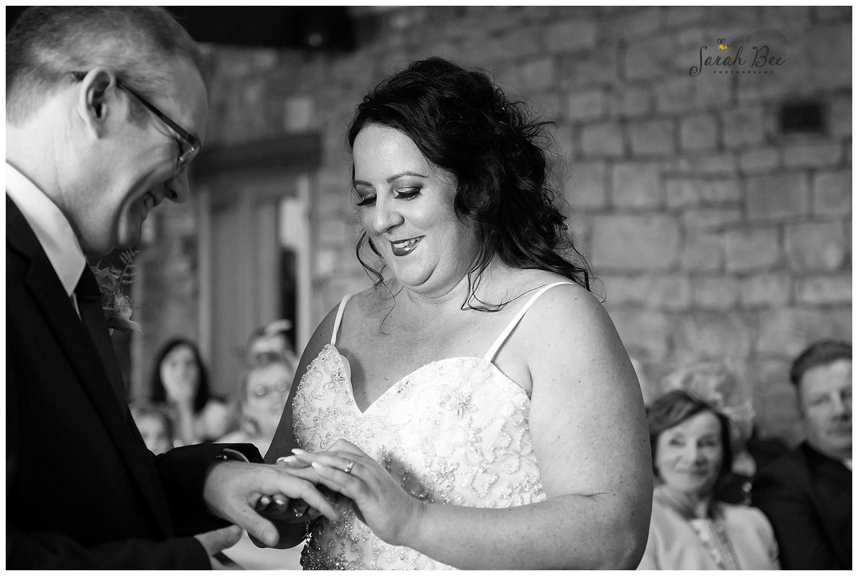 Wedding photography, wedding photographer Saddleworth hotel, documentory photography, documentory photographer, natural photography_0554 copy.jpg
