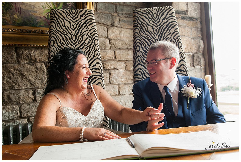 Wedding photography, wedding photographer Saddleworth hotel, documentory photography, documentory photographer, natural photography_0555.jpg