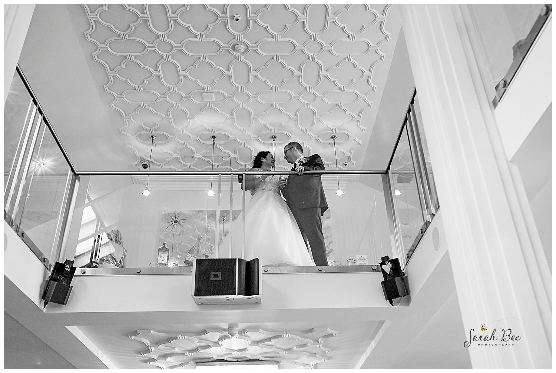 Wedding photography, wedding photographer Saddleworth hotel, documentory photography, documentory photographer, natural photography_0557.jpg