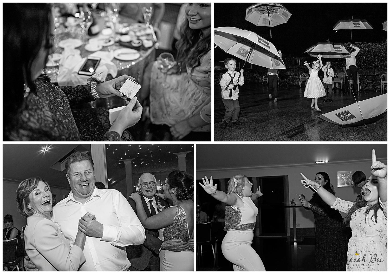Wedding photography, wedding photographer Saddleworth hotel, documentory photography, documentory photographer, natural photography_0549.jpg