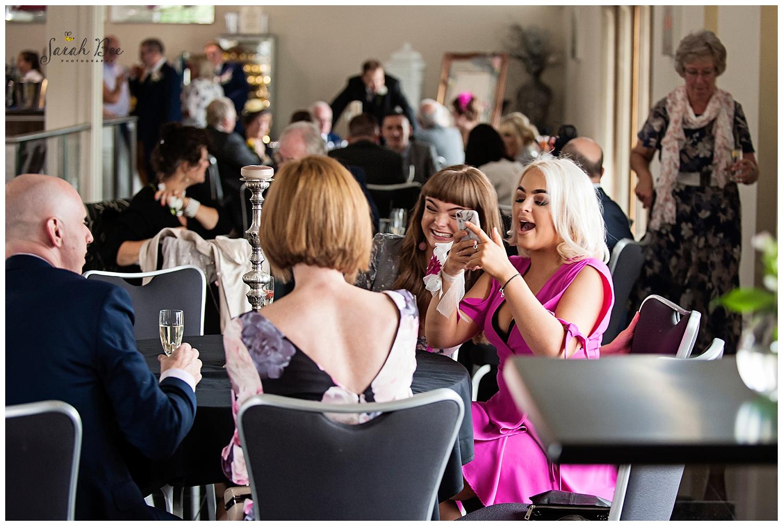 Wedding photography, wedding photographer Saddleworth hotel, documentory photography, documentory photographer, natural photography_0546 copy.jpg
