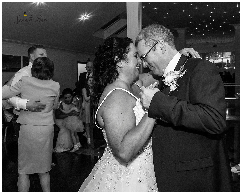 Wedding photography, wedding photographer Saddleworth hotel, documentory photography, documentory photographer, natural photography_0550.jpg