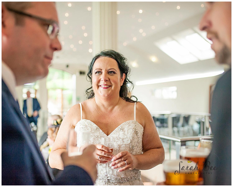 Wedding photography, wedding photographer Saddleworth hotel, documentory photography, documentory photographer, natural photography_0558 copy.jpg