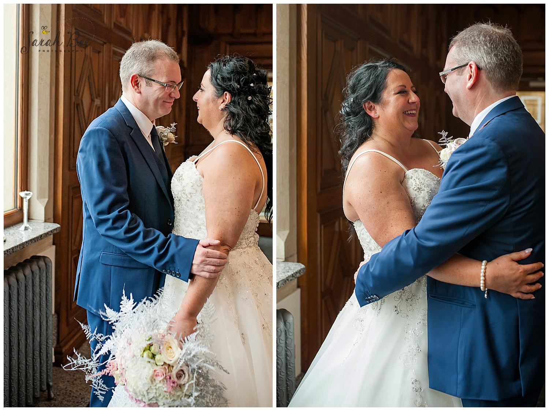 Wedding photography, wedding photographer Saddleworth hotel, documentory photography, documentory photographer, natural photography_0559 copy.jpg