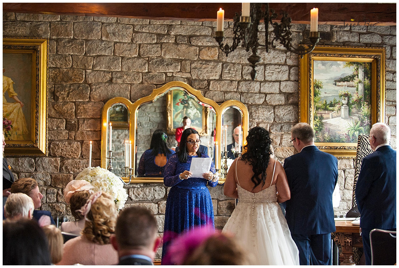 Wedding photography, wedding photographer Saddleworth hotel, documentory photography, documentory photographer, natural photography_0561.jpg