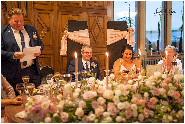 Wedding photography, wedding photographer Saddleworth hotel, documentory photography, documentory photographer, natural photography_0563.jpg