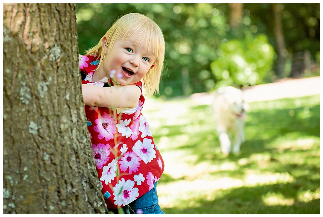 Family_porttraits Sarah_bee_photography_cheathams_park_stalybridge_new_born_photography_family_photoshoots_Newborn_photographer_1185.jpg