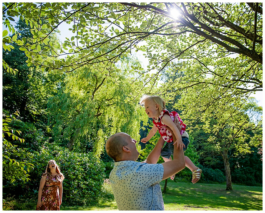 Family_porttraits Sarah_bee_photography_cheathams_park_stalybridge_new_born_photography_family_photoshoots_Newborn_photographer_1186.jpg