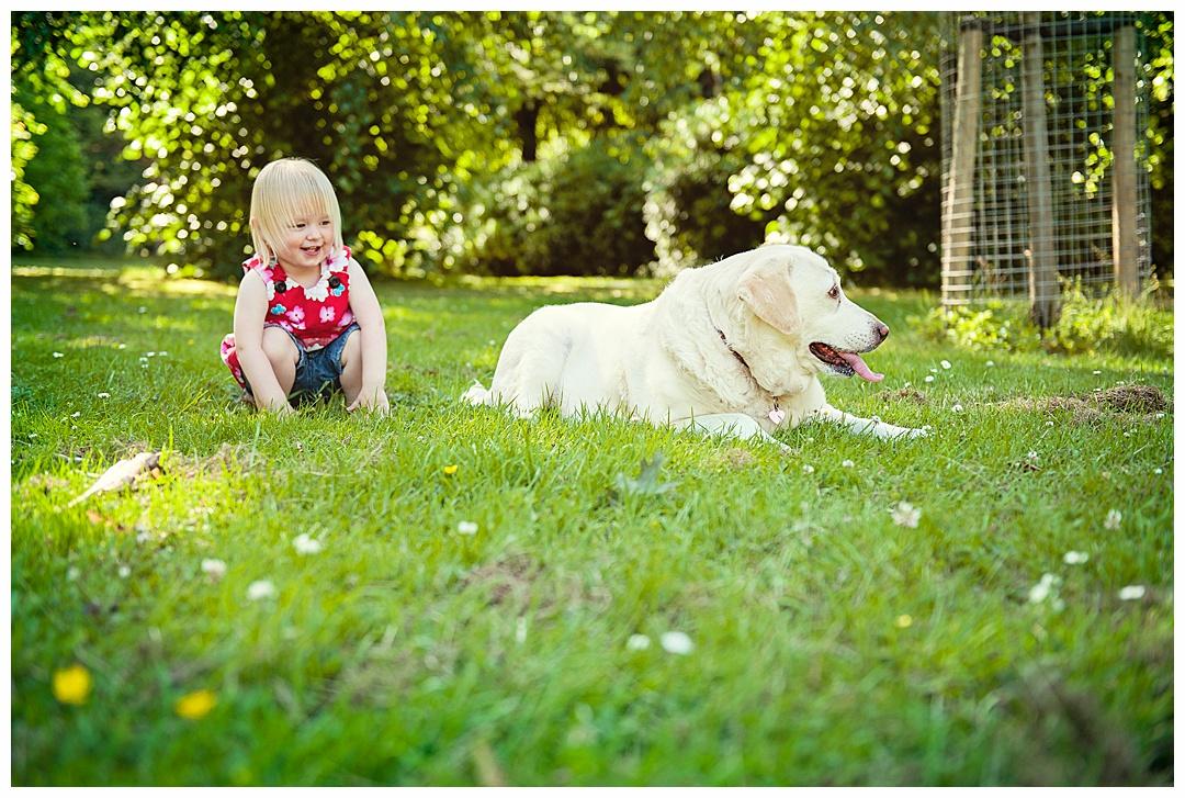 Family_porttraits Sarah_bee_photography_cheathams_park_stalybridge_new_born_photography_family_photoshoots_Newborn_photographer_1192.jpg