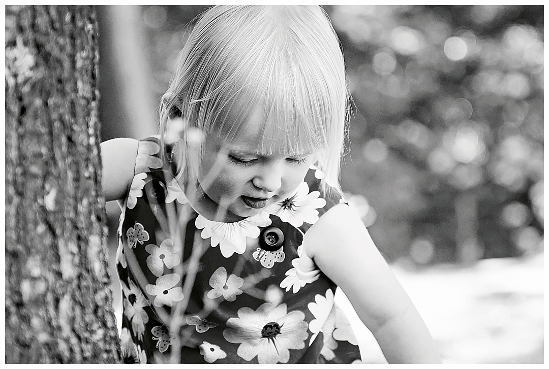 Family_porttraits Sarah_bee_photography_cheathams_park_stalybridge_new_born_photography_family_photoshoots_Newborn_photographer_1200.jpg