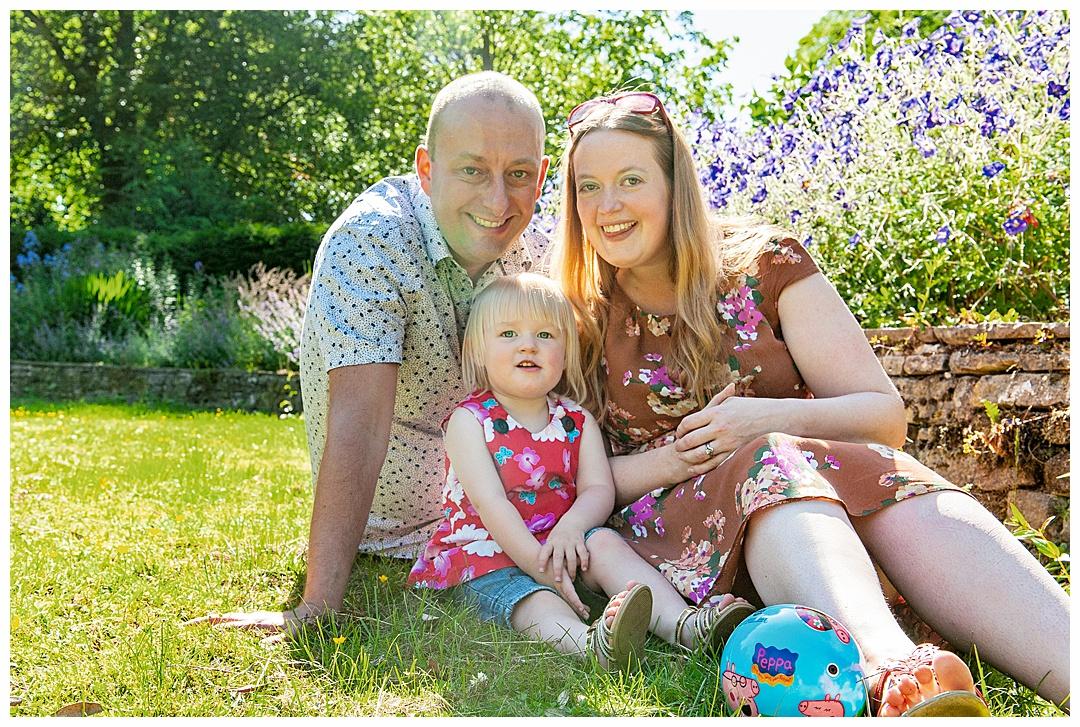 Family_porttraits Sarah_bee_photography_cheathams_park_stalybridge_new_born_photography_family_photoshoots_Newborn_photographer_1176.jpg
