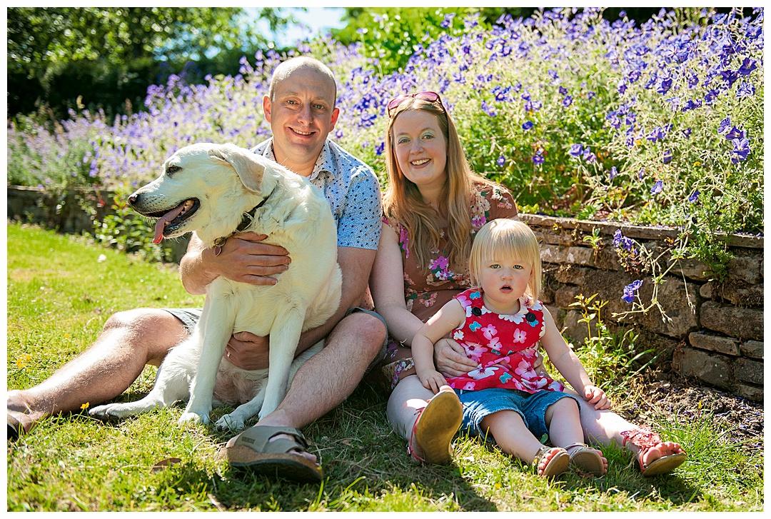 Family_porttraits Sarah_bee_photography_cheathams_park_stalybridge_new_born_photography_family_photoshoots_Newborn_photographer_1177.jpg