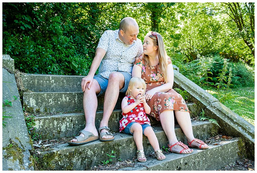 Family_porttraits Sarah_bee_photography_cheathams_park_stalybridge_new_born_photography_family_photoshoots_Newborn_photographer_1191.jpg