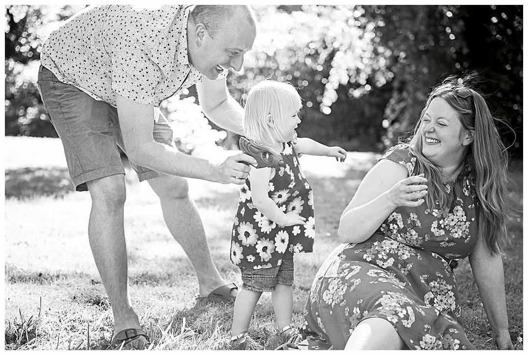 Family_porttraits Sarah_bee_photography_cheathams_park_stalybridge_new_born_photography_family_photoshoots_Newborn_photographer_1195.jpg