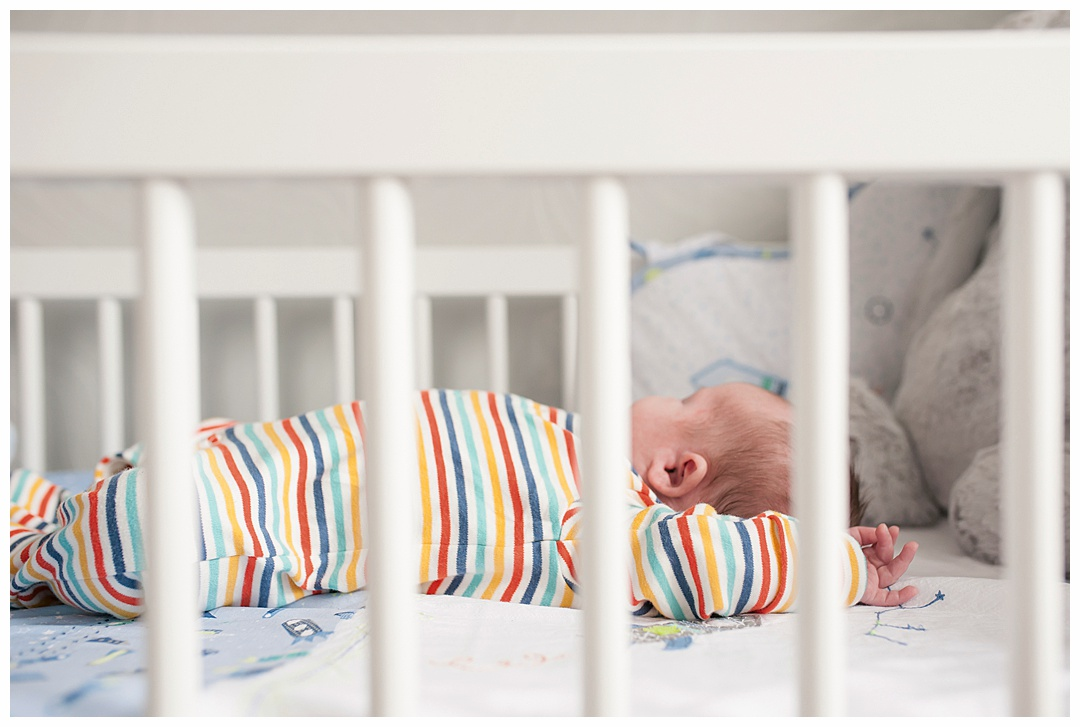 Sarah_Bee_Photography new_born_photography Baby_portraits Family_portraits new_born_photography baby_portrait_photographer Stockport_1389.jpg