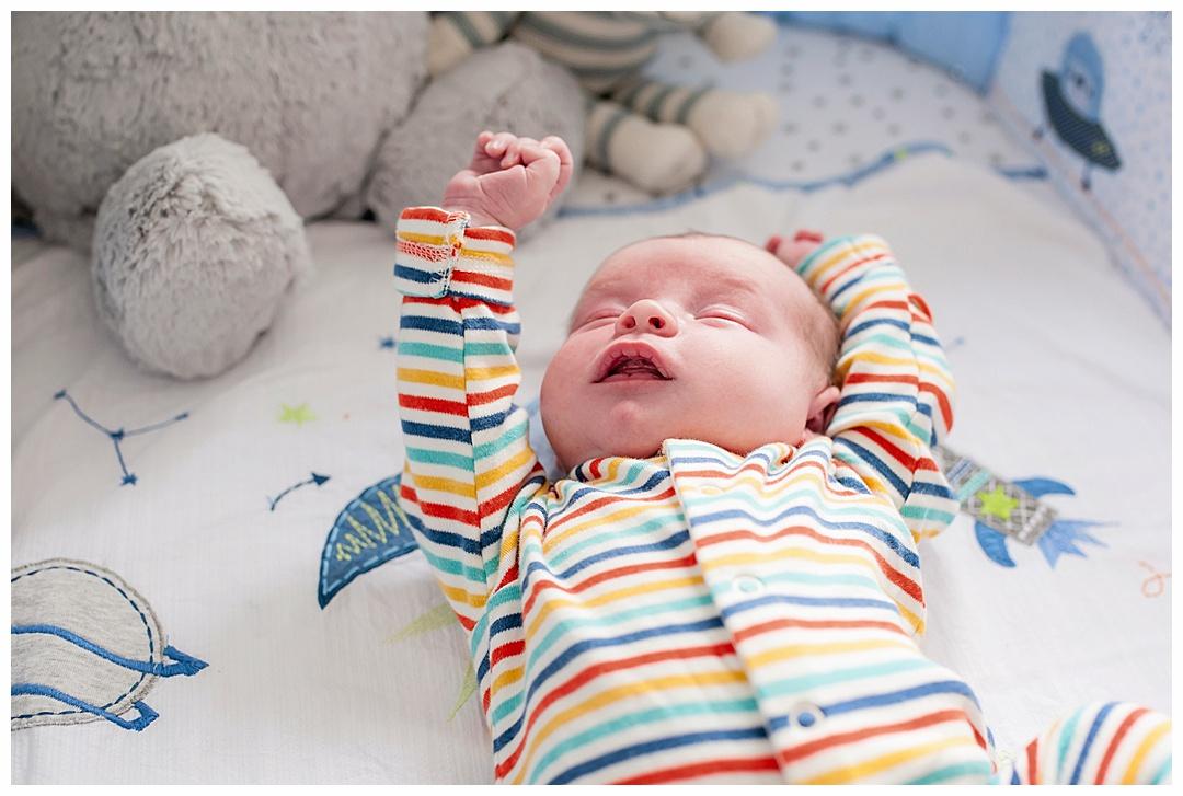Sarah_Bee_Photography new_born_photography Baby_portraits Family_portraits new_born_photography baby_portrait_photographer Stockport_1390.jpg
