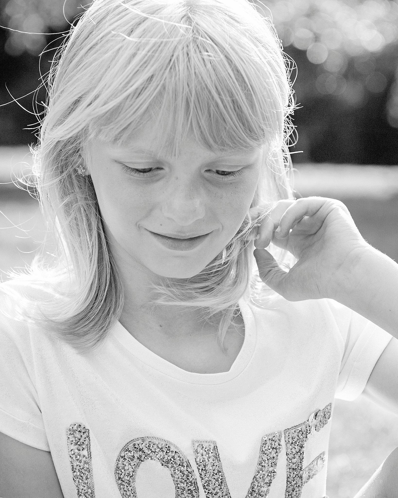 Family_portraits_Family_photographer_family_photography>out_door_photo_shhoots_family_photo_shoots_photographers_near_me Sarah_bee_photography_1309.jpg