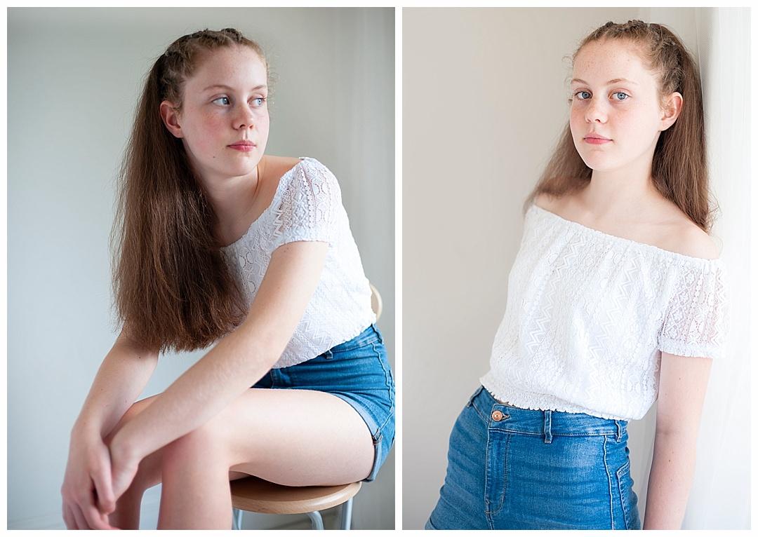 Sarah_Bee_Photography Head_shots_portfolio_photography_1415.jpg