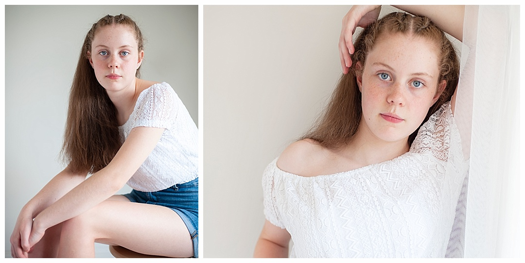 Sarah_Bee_Photography Head_shots_portfolio_photography_1414.jpg