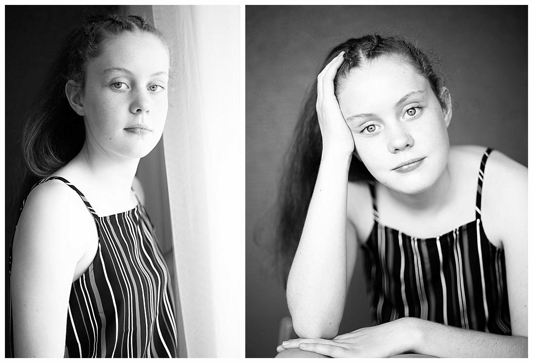 Sarah_Bee_Photography Head_shots_portfolio_photography_1411.jpg