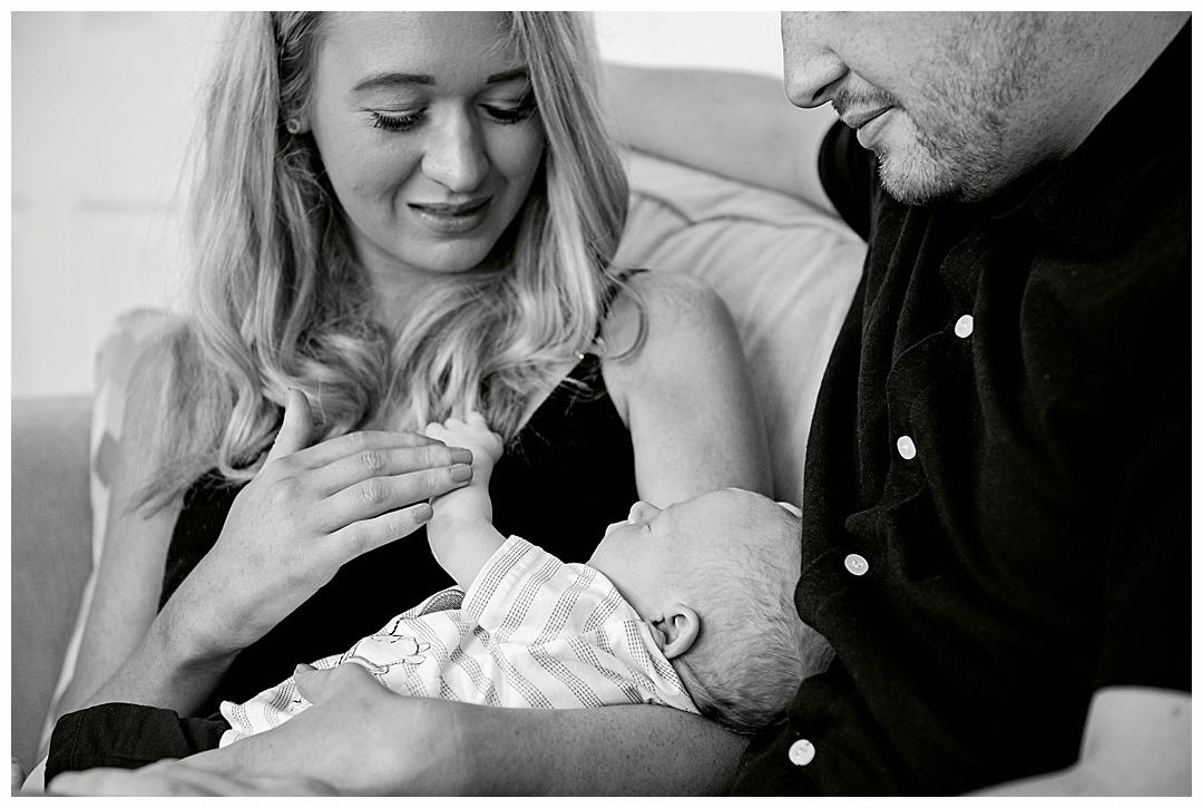 Sarah_Bee_Photography New_born_photography_family_portraits_new_born_photographer_natural_photography Cheadle_Stockport_Ashton-under_lyne_1344.jpg