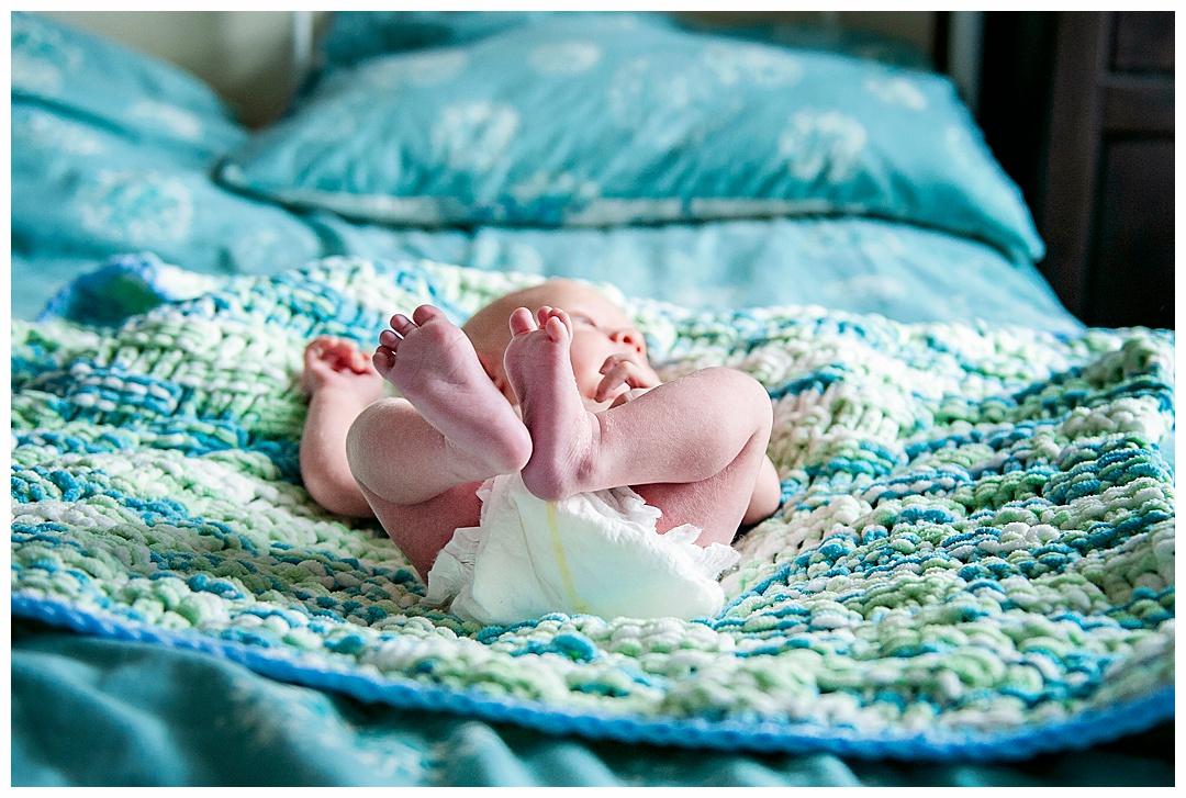 Sarah_Bee_Photography New_born_photography_family_portraits_new_born_photographer_natural_photography Cheadle_Stockport_Ashton-under_lyne_1358.jpg