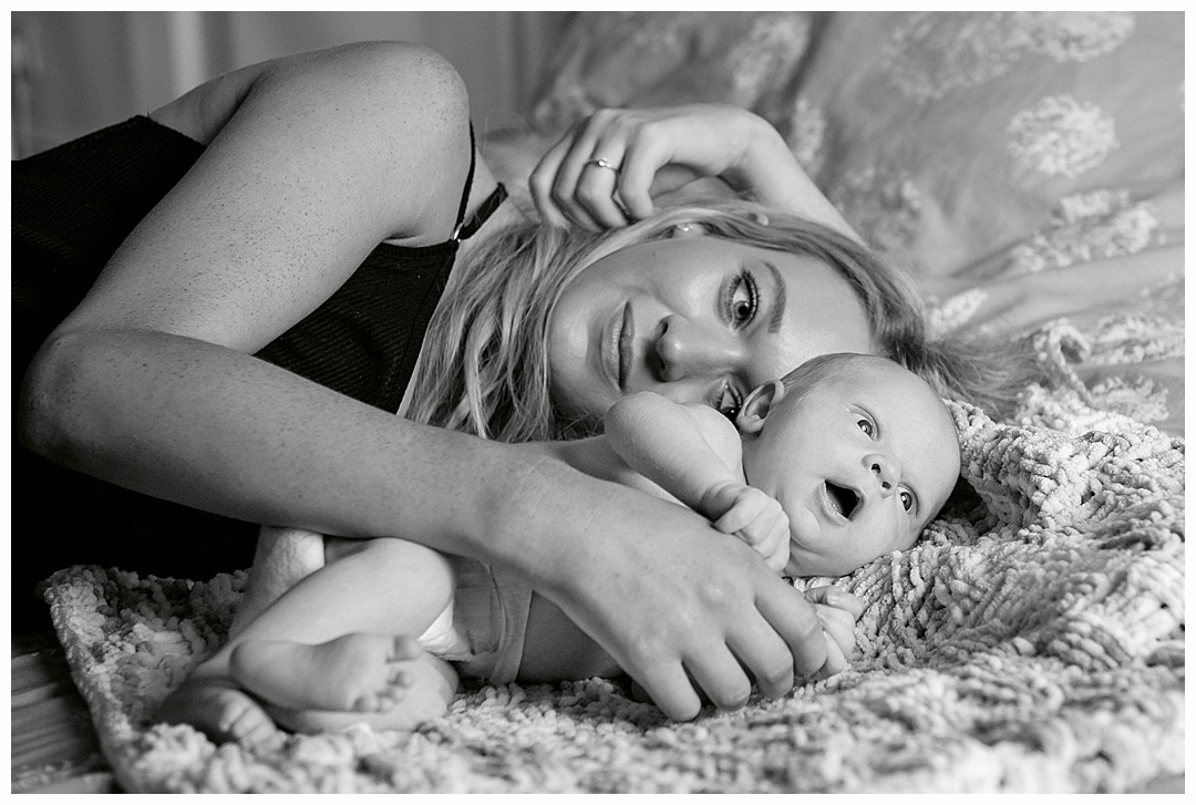Sarah_Bee_Photography New_born_photography_family_portraits_new_born_photographer_natural_photography Cheadle_Stockport_Ashton-under_lyne_1359.jpg