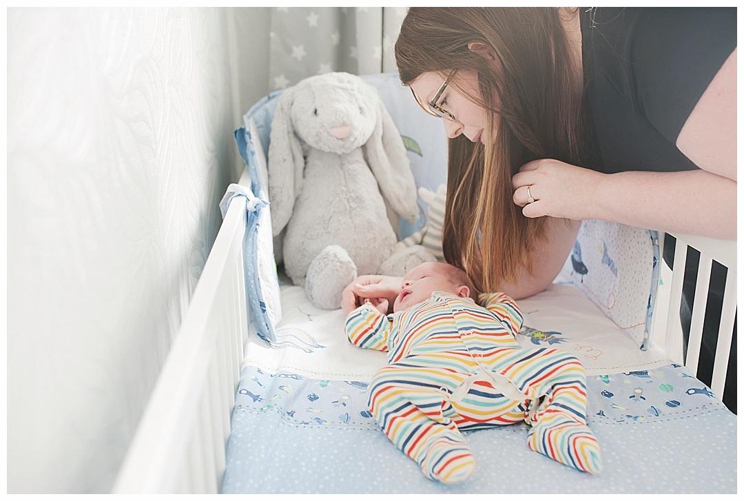 Sarah_bee_photography_new_born_life_style_photography_newborn_photographer_cheshire_photographer_photographer_near_me_1480.jpg