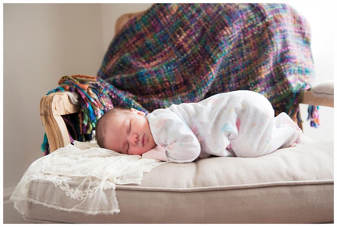 Sarah_bee_photography_new_born_life_style_photography_newborn_photographer_cheshire_photographer_photographer_near_me_1483.jpg