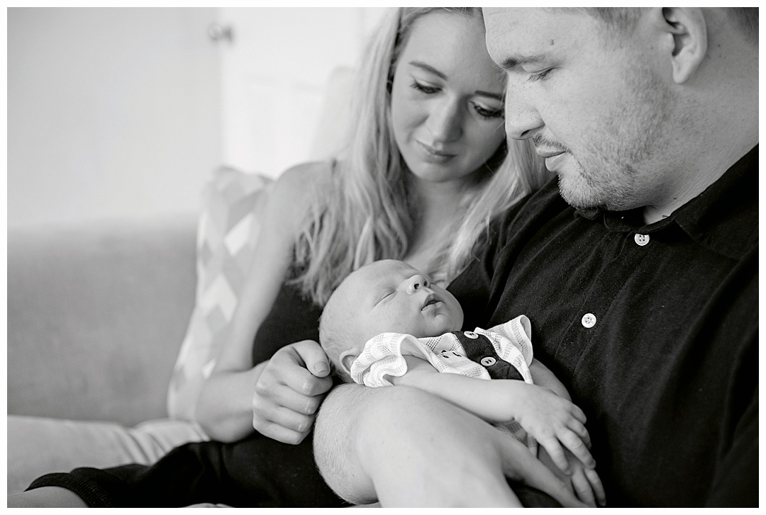 Sarah_Bee_Photography New_born_photography_family_portraits_new_born_photographer_natural_photography Cheadle_Stockport_Ashton-under_lyne_1333.jpg