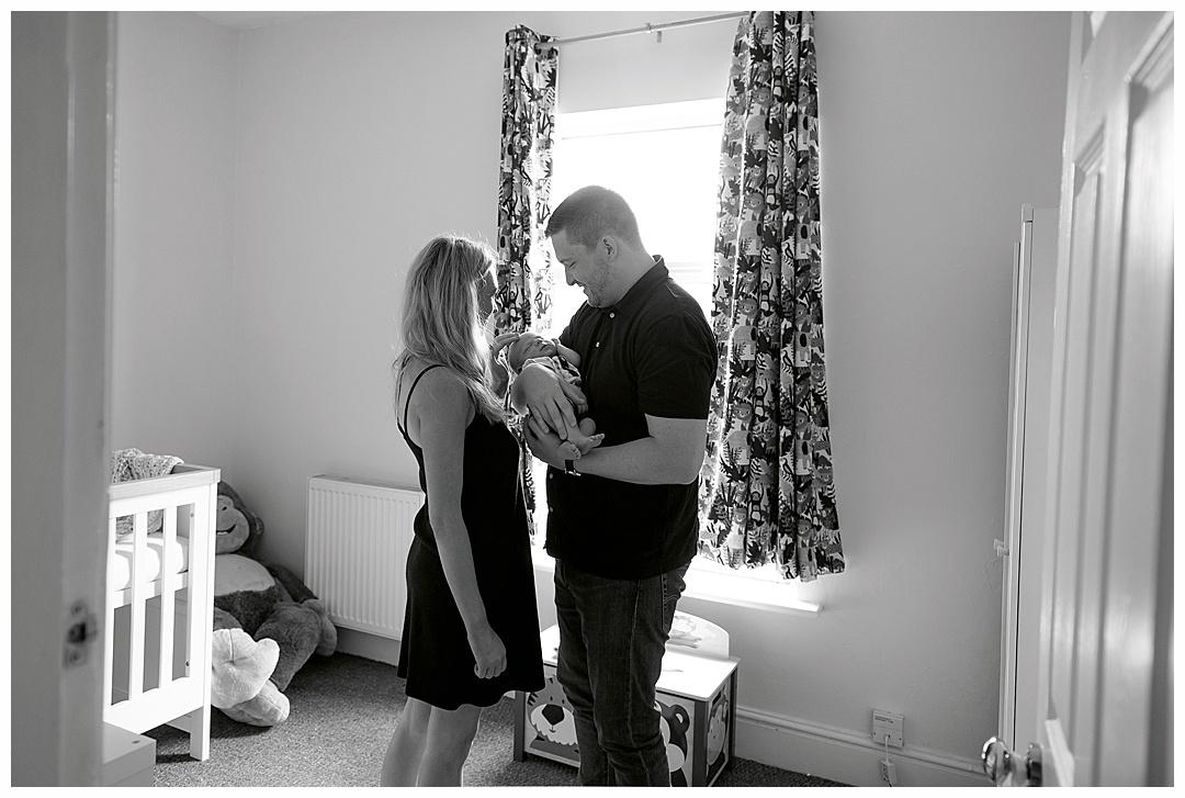 Sarah_Bee_Photography New_born_photography_family_portraits_new_born_photographer_natural_photography Cheadle_Stockport_Ashton-under_lyne_1337.jpg