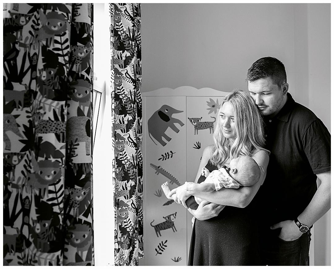 Sarah_Bee_Photography New_born_photography_family_portraits_new_born_photographer_natural_photography Cheadle_Stockport_Ashton-under_lyne_1348.jpg