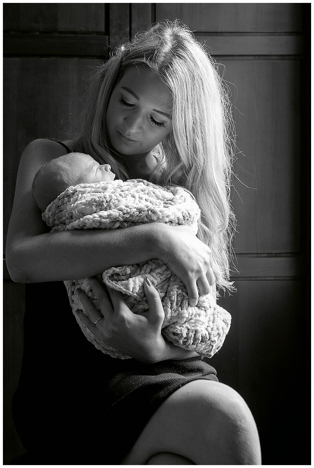 Sarah_Bee_Photography New_born_photography_family_portraits_new_born_photographer_natural_photography Cheadle_Stockport_Ashton-under_lyne_1352.jpg