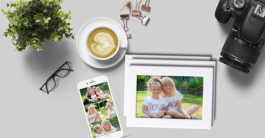 Full Package Galleries to down load and Print Packages to suit your budget…