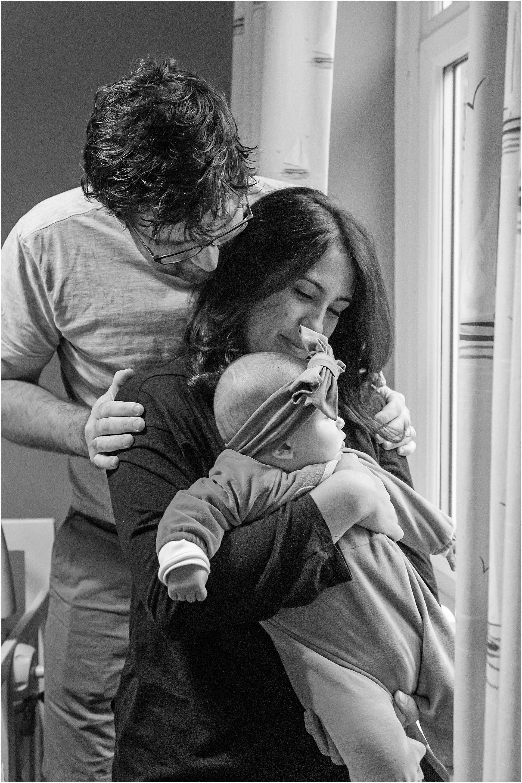 Newborn_photography with Sarah_bee_photography lifestyle_photography family_photography natural_photography photography_in_your_own_home baby_and_child_photography_1944.jpg