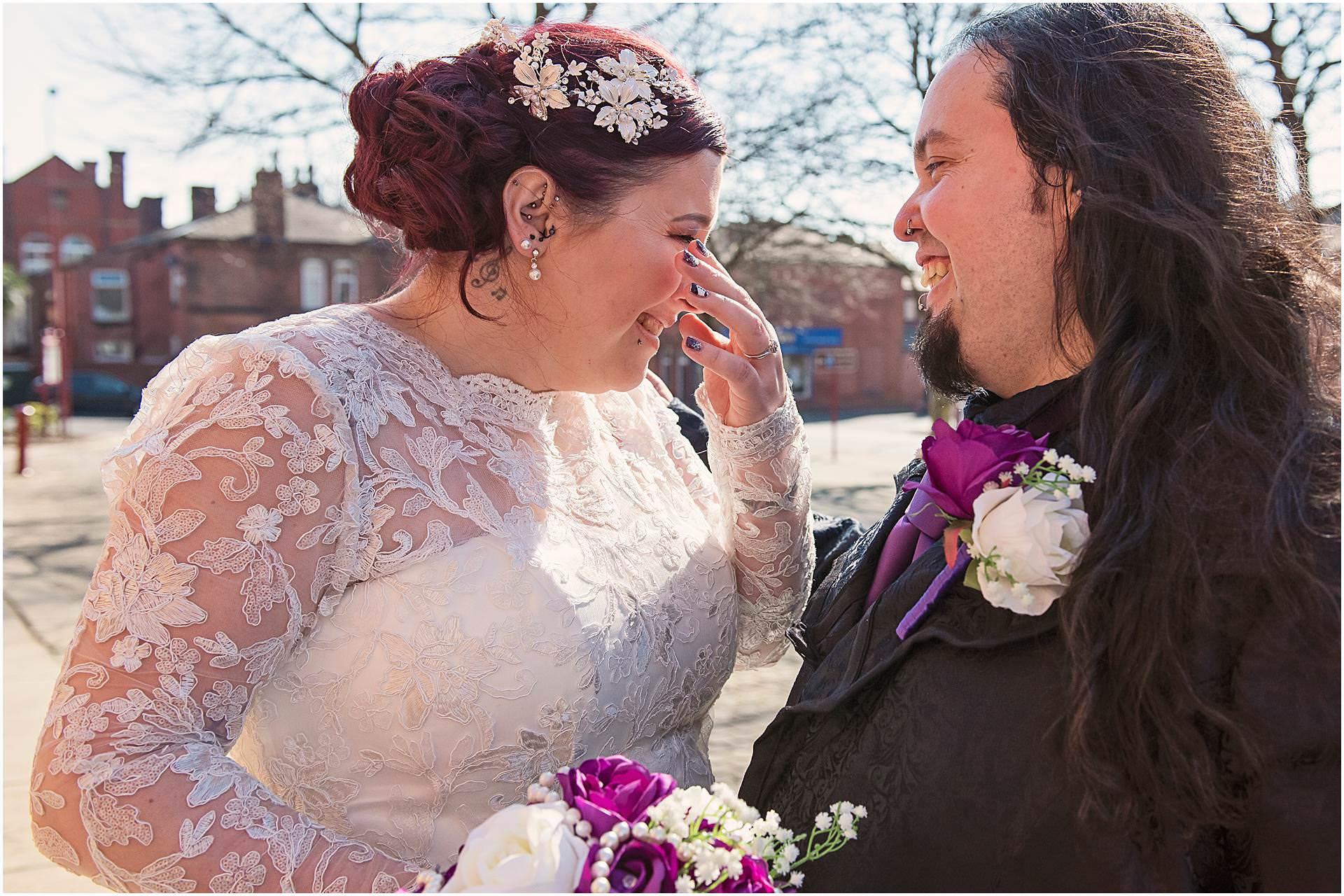 wedding_photography at dukinfield_townhall with sarah_bee_photography dukinfield_park dukinfeild_cheshire_1998.jpg