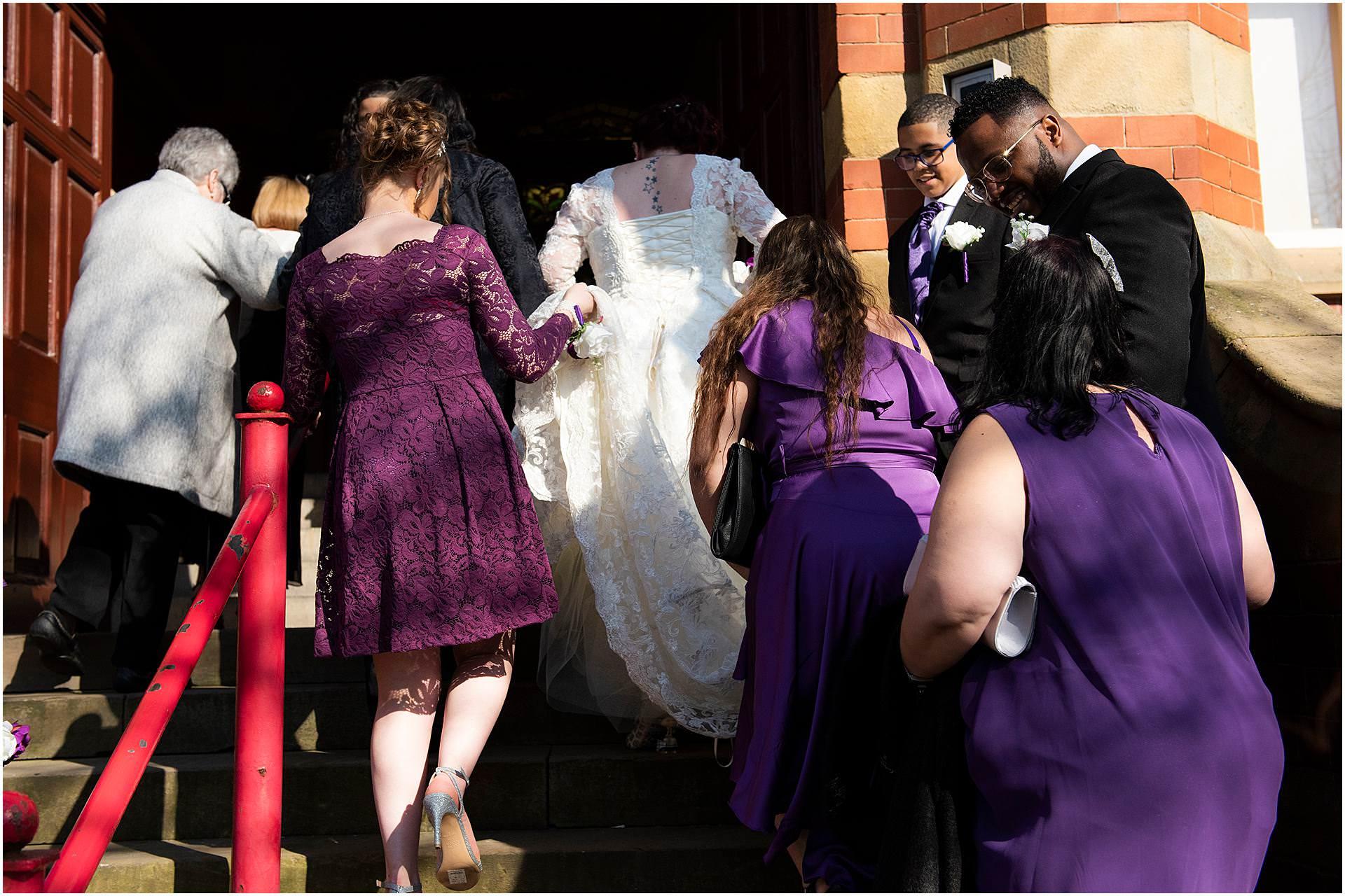 wedding_photography at dukinfield_townhall with sarah_bee_photography dukinfield_park dukinfeild_cheshire_1999.jpg