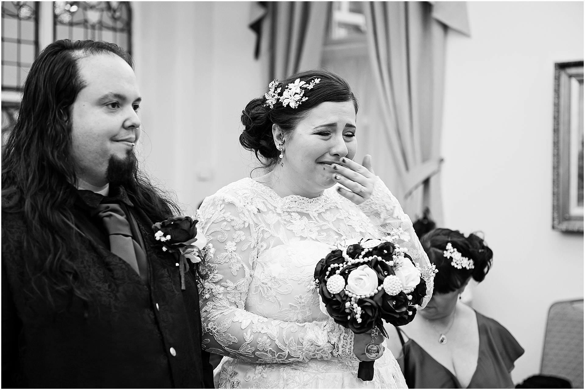wedding_photography at dukinfield_townhall with sarah_bee_photography dukinfield_park dukinfeild_cheshire_2001.jpg