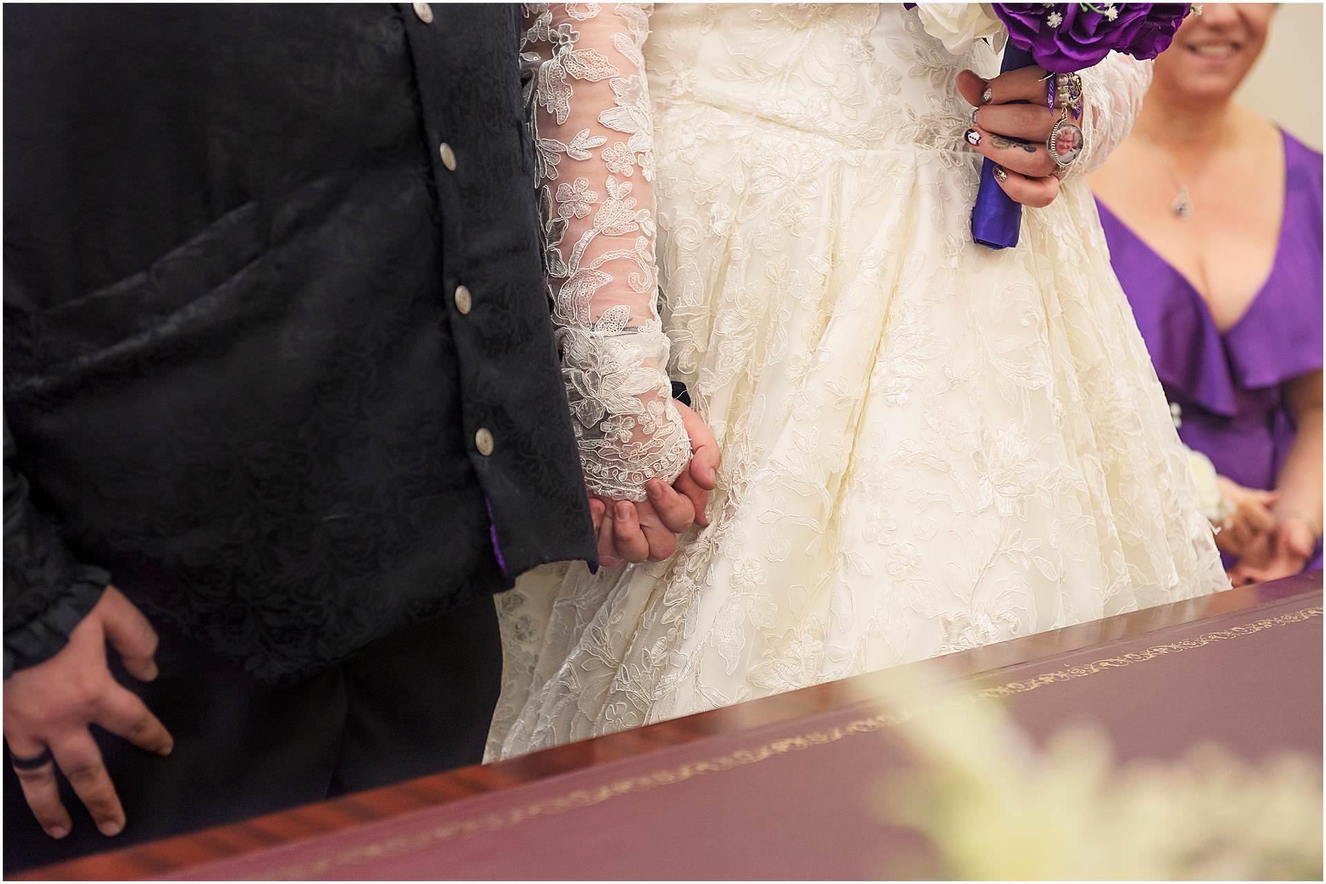 wedding_photography at dukinfield_townhall with sarah_bee_photography dukinfield_park dukinfeild_cheshire_2002.jpg
