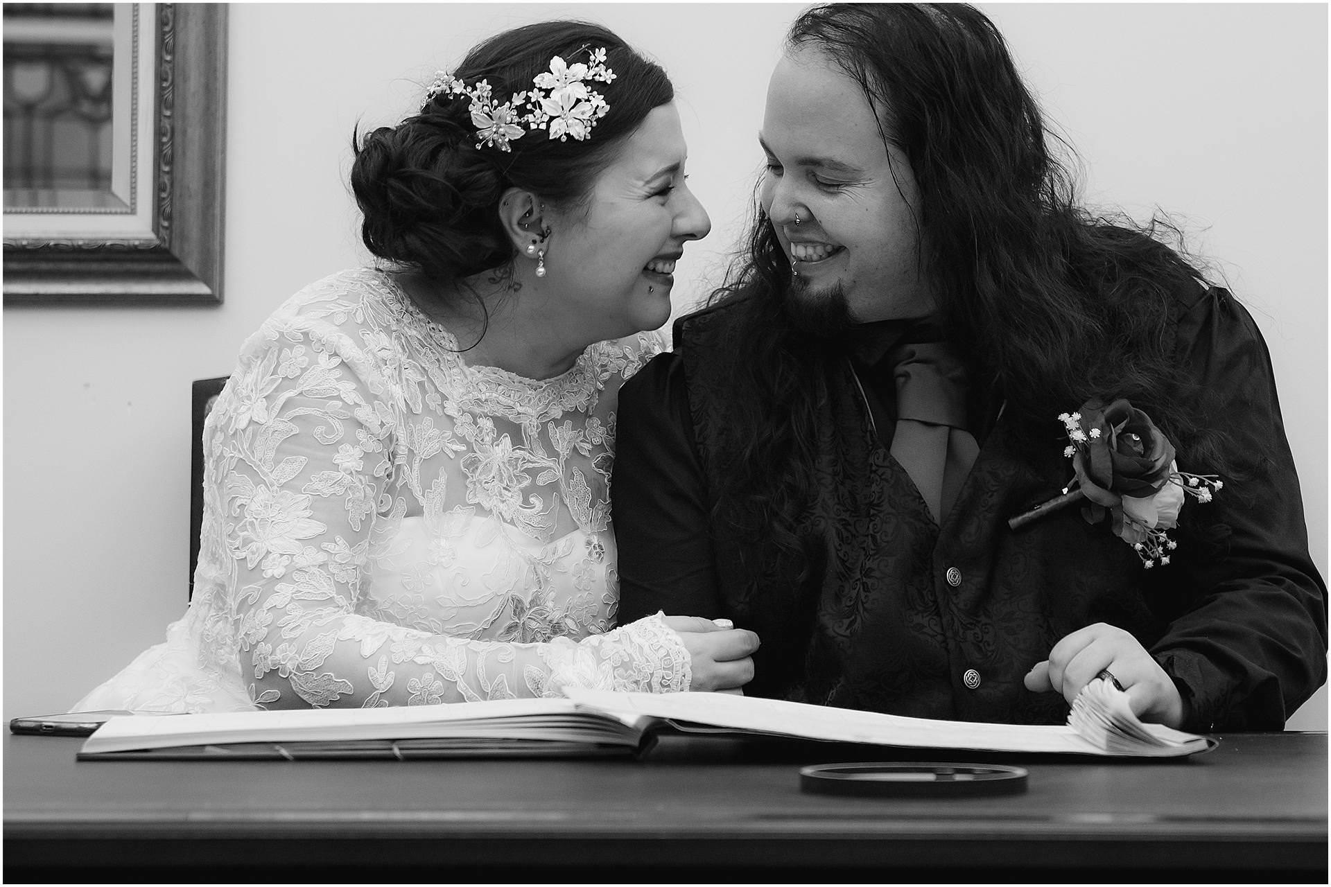 wedding_photography at dukinfield_townhall with sarah_bee_photography dukinfield_park dukinfeild_cheshire_2003.jpg