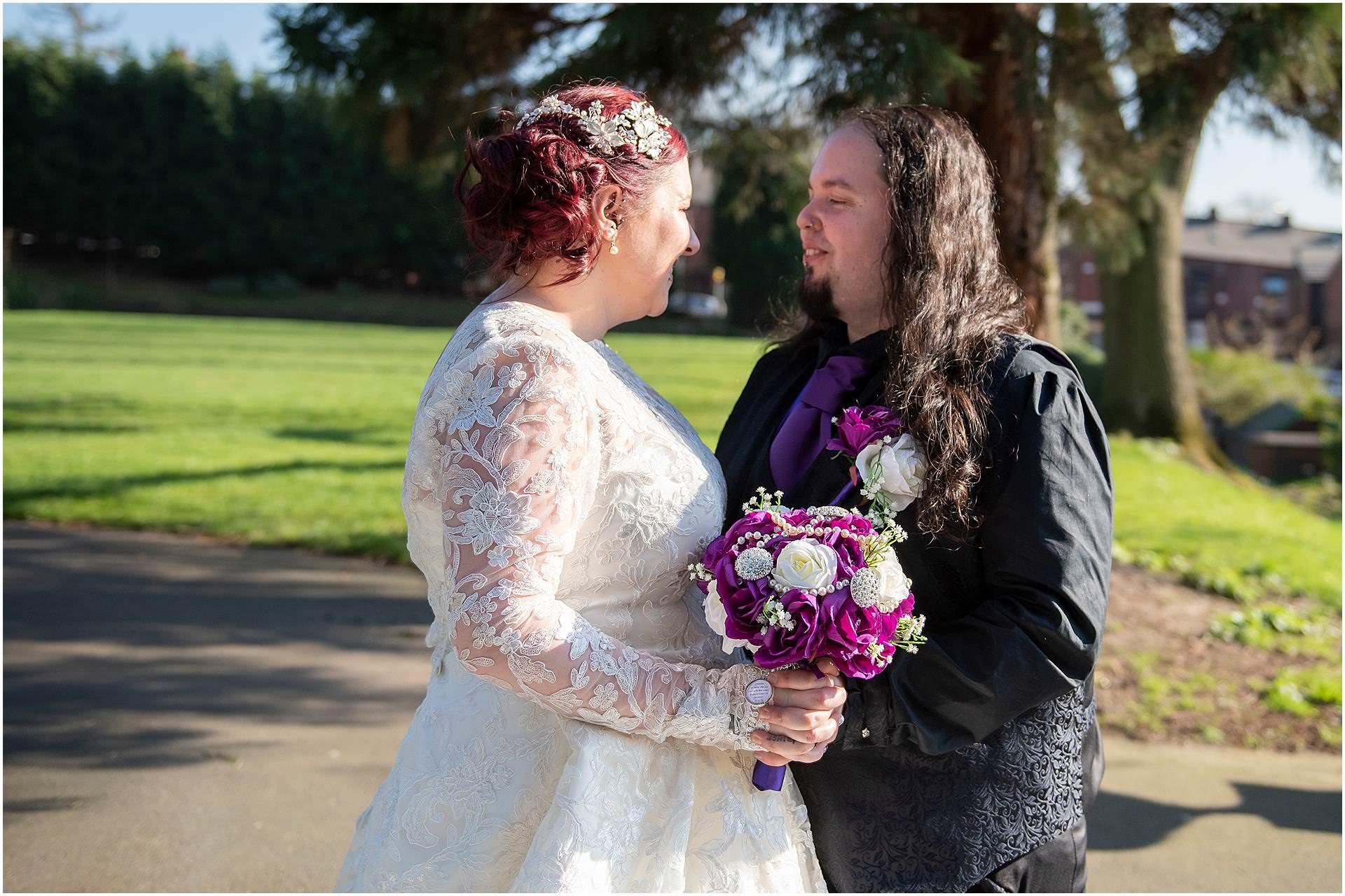 wedding_photography at dukinfield_townhall with sarah_bee_photography dukinfield_park dukinfeild_cheshire_2005.jpg