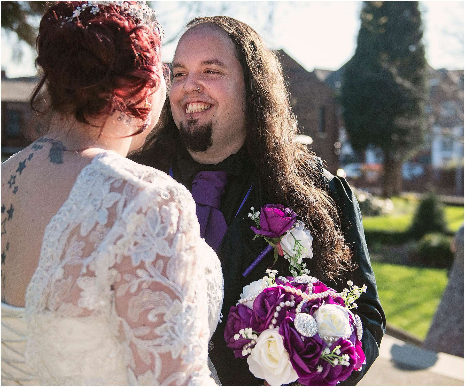 wedding_photography at dukinfield_townhall with sarah_bee_photography dukinfield_park dukinfeild_cheshire_2007.jpg