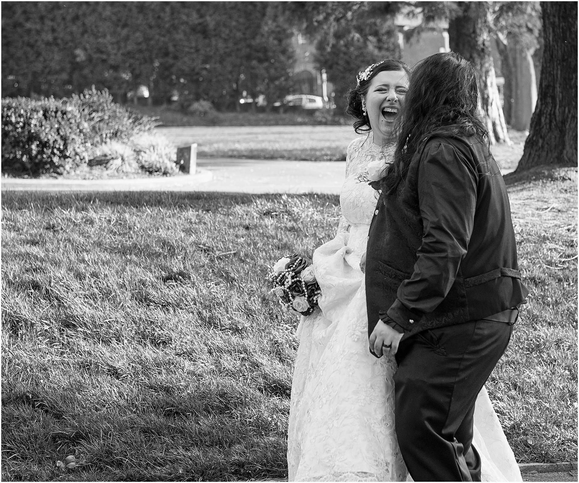 wedding_photography at dukinfield_townhall with sarah_bee_photography dukinfield_park dukinfeild_cheshire_2010.jpg